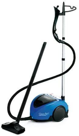 Clean Maxx Steam Cleaner – Platinum