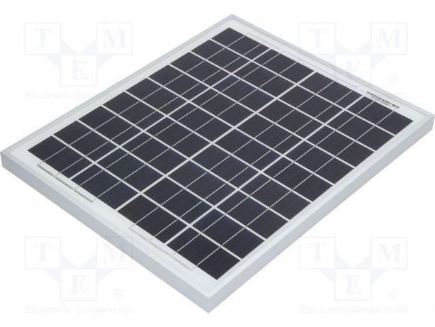 Panou fotovoltaic (Solar) 20W