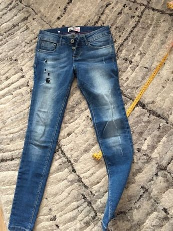 Replay,Terra nova,G star,Pause jeans,calliope