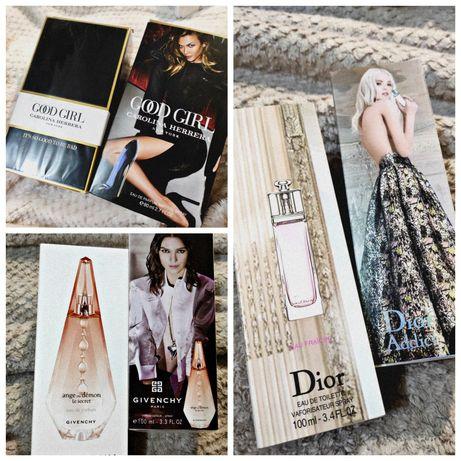 Продам разный парфюм