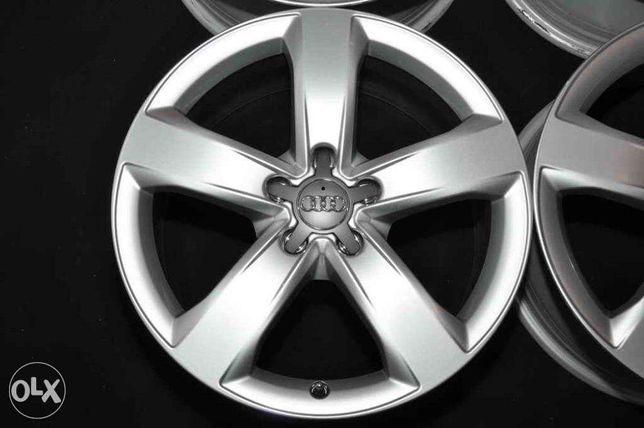 Jante Noi Originale Audi A6 4G C7 18 inch