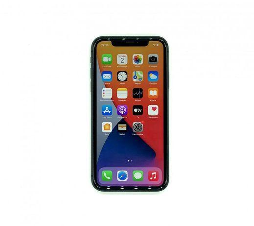 «Рассрочка 0 %» Apple  iPhone 11 128Gb «Capital Market»