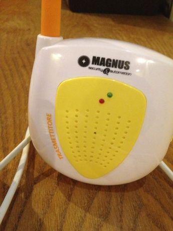 Sistem monitorizare copil