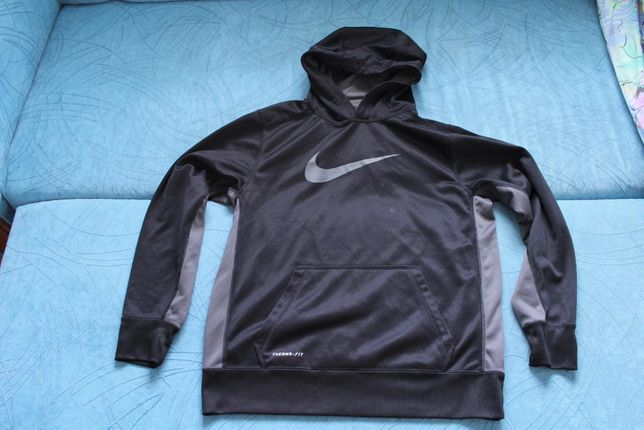 Hanorac Nike Therma-fit S si colanti Rei L outdoor