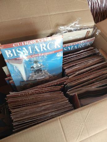 Reviste Bismarck