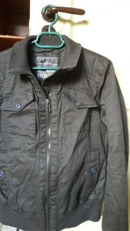 Jacheta primăvară/toamna Esprit