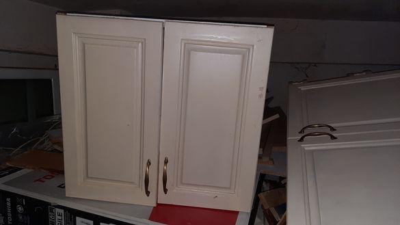 Ретро шкаф за аспиратор