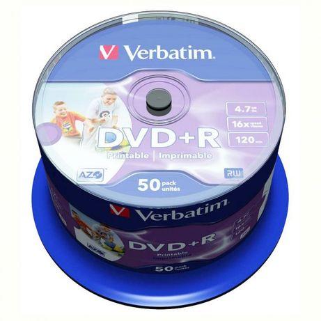 DVD диски по20 тн за 1 штуку