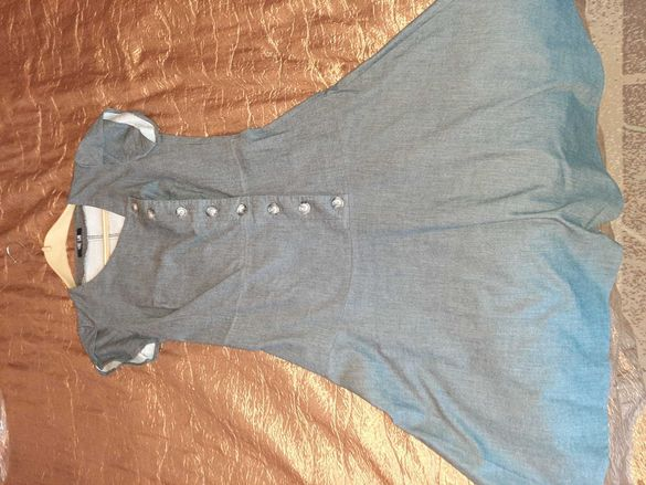 Нова цена-Дамска рокля