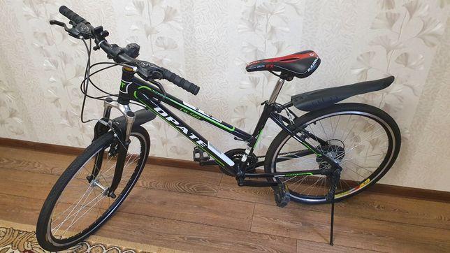 Велосипед OPATE подростковый