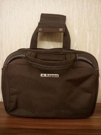 Чанта за Лаптоп Каппа
