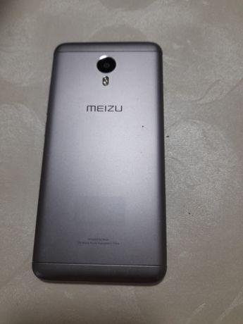 Продаю Meizu М3 NOTE