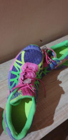 дамски маратонки Asics