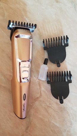 Машинка за подстригване Gemei GM-6077