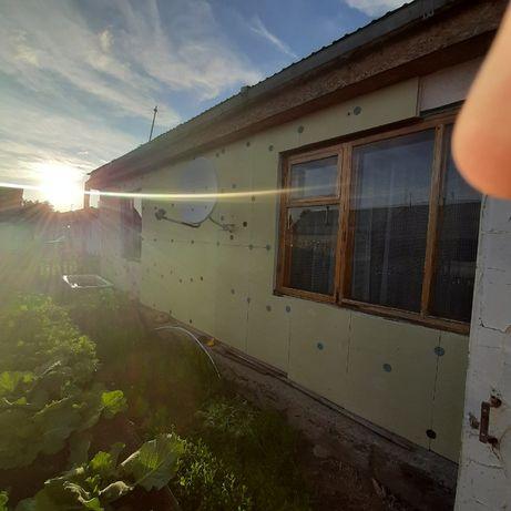 Продам Дом в поселка Зеленый Бор