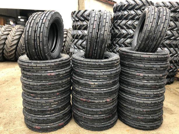 pneuri agricole 6.00-16 cauciucuri noi orice marimi pt tractoare