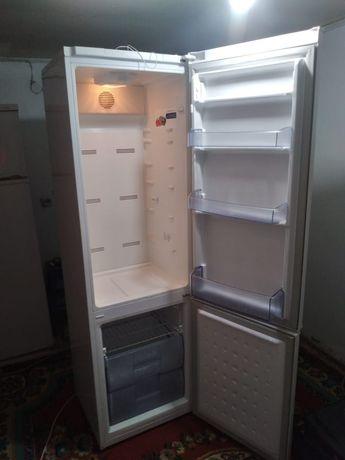 Холодильник бу Атырау