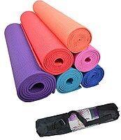 Продаю фитнес коврики (йога, домашние упржанения, фитнес)