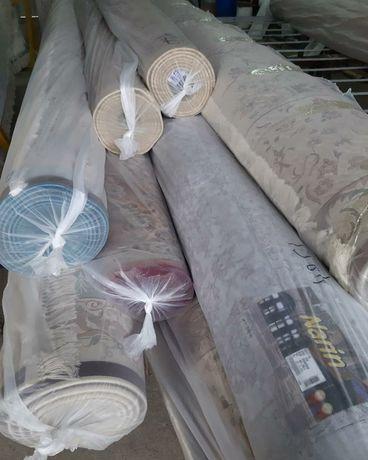 Стирка ковров Чистка ковров