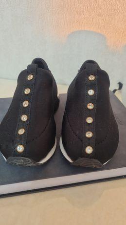 Ботиночки туфли на годик
