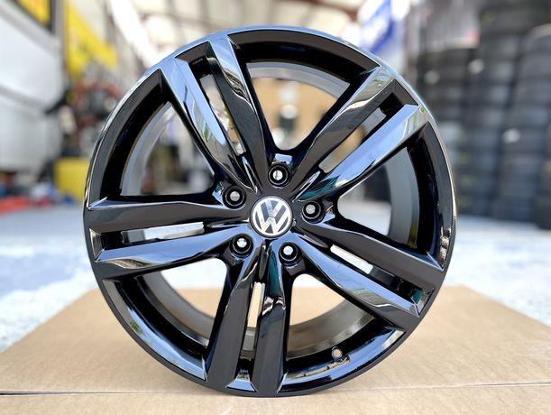 Jante VW 20 Touareg Audi Q7 Porsche Cayenne 5x130