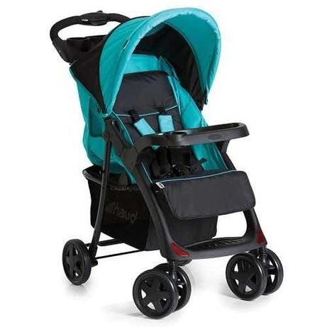 Бебешка / детска количка HAUK