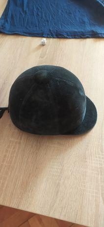 Casca Călărie Copii