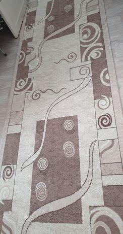 Широкая ковровая дорожка,срочно продам!30 0000