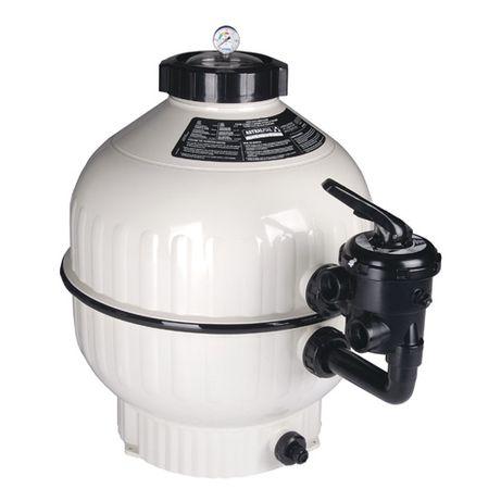Фильтр для бассейна. Cantabric D 750 мм.