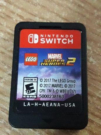 Joc pentru Nintendo switch