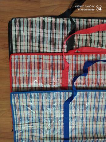 Китайские сумки полипропиленовые.Отличное качество.Бесплатная доставка