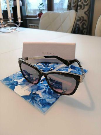 Слънчеви очила Ted Baker