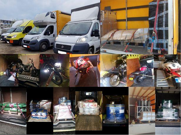 transport mobila relocari marfa olanda belgia germania austria