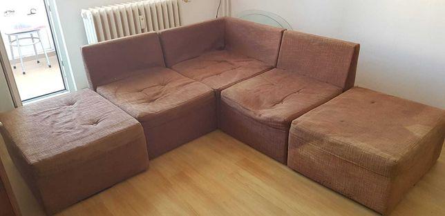 Donez mobilier sufragerie uzat