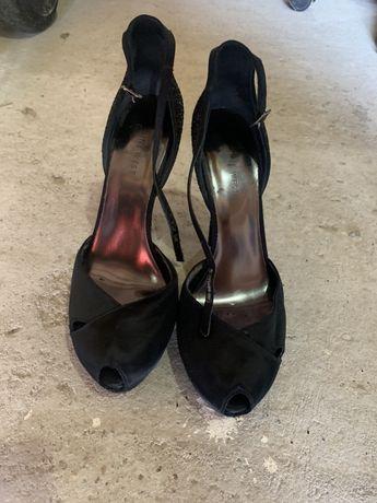Pantofi de ocazie superbi