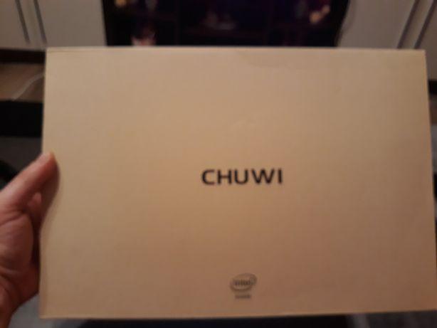 Vand Laptop Chuwi  14.1'