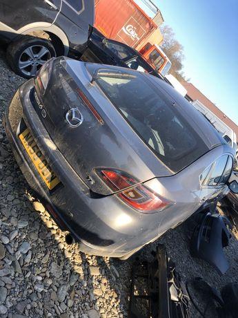 Dezmembrez Mazda 6 TS