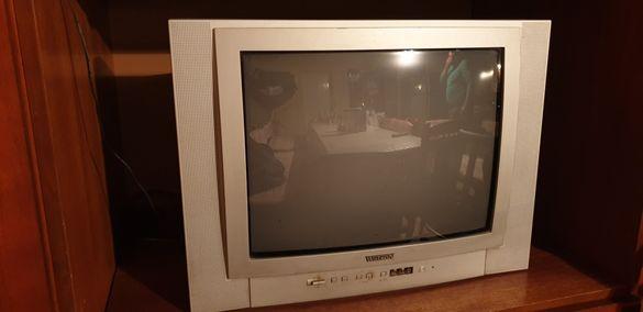 Телевизор Watson