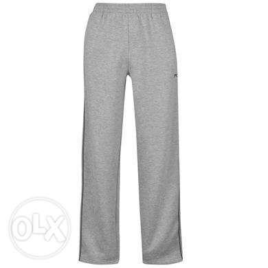 LICHIDARE Stoc-Bluza sau pantalon bumbac, Slazenger, import ANGLIA