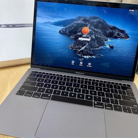 Срочно! MacBook Air 19