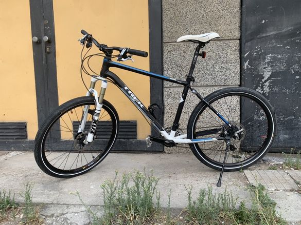 TREK 8.5DS Gary Fisher collection