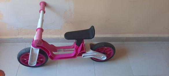 Баланс колело SPRINT