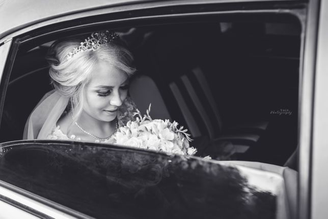 Fotograf profesionist - ședințe foto, nunta, botez, cumetrie,evenimene