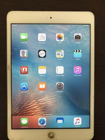 iPad Mini 16gb WiFi Model A1432
