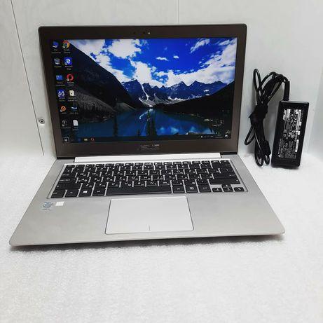 Ультрабук ноутбук Asus Ux 303L.Есть Рассрочка+Гарантия