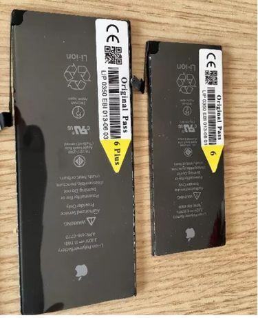 Оригинална Батерия - IPHONE ВСИЧКИ модели айфон battery