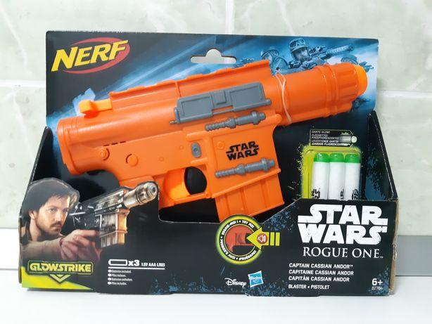 Nerf Blaster Star Wars