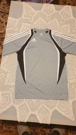 Tricou original Adidas climacool