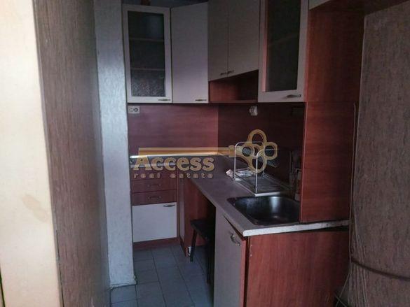 Тристаен апартамент / Автогара