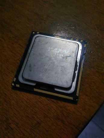 i7 Procesor xeon e5630 2,53Ghz/12M/5,86GT (1366) i7